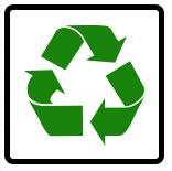 Khuyến khích tái chế sử dụng