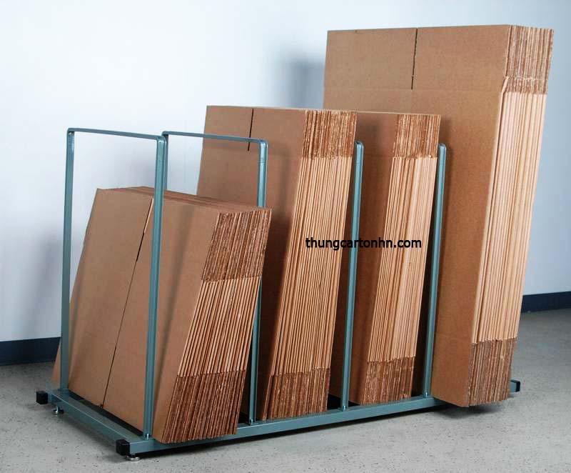 cach-bao-quan-sap-xep-thung-carton-3