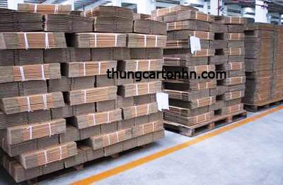 cach-bao-quan-va-sap-xep-thung-carton-2