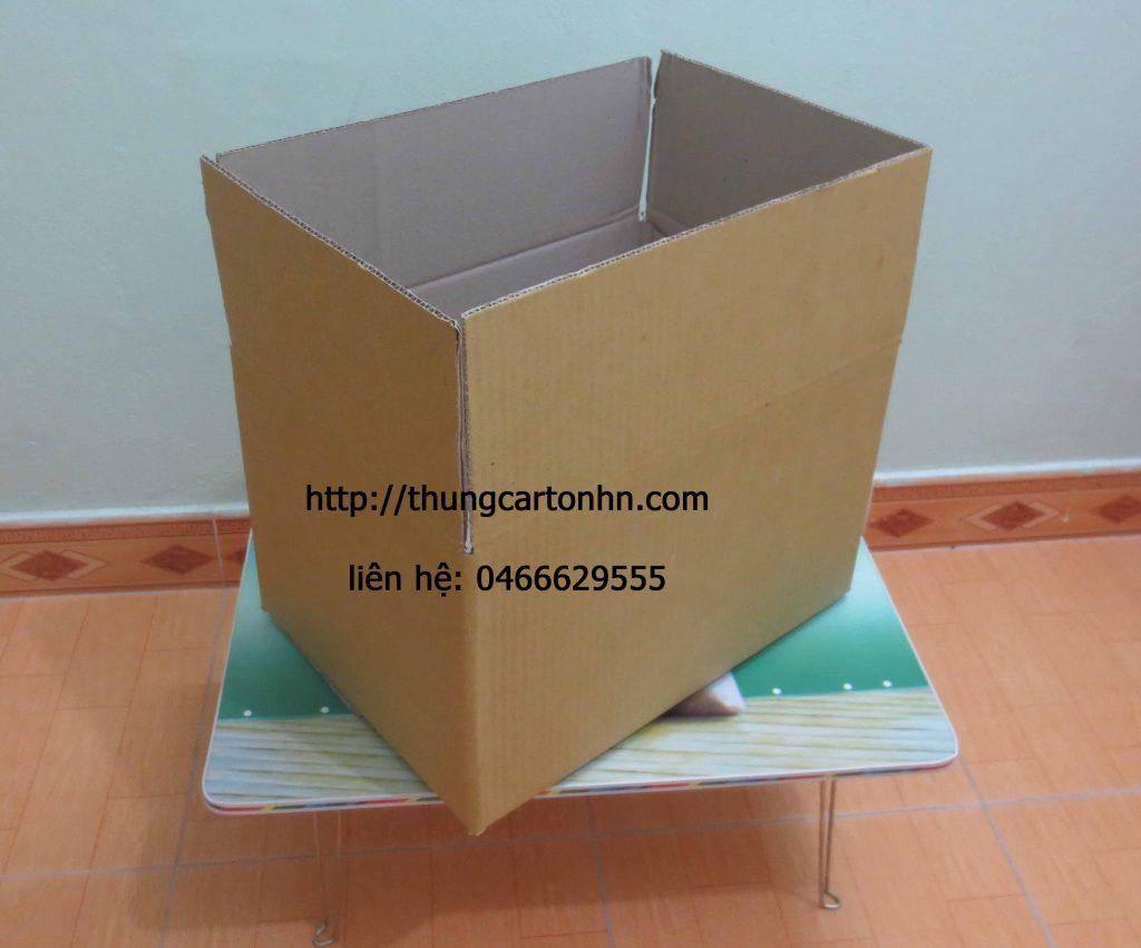 thung-carton-moi-3-lop