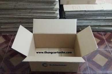thung-carton-5-lop-cu